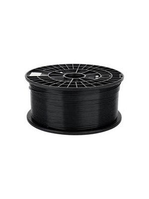 3D Filament ABS 1Kg Black