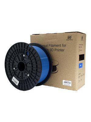 3D Filament PLA 1Kg Blue