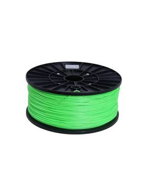 3D Filament ABS 1Kg Green