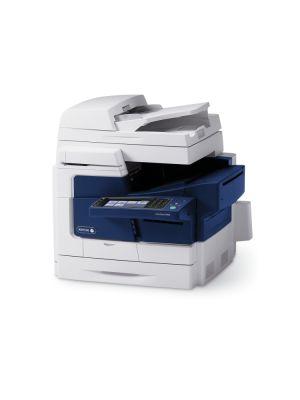 Fuji Xerox ColorQube 8900