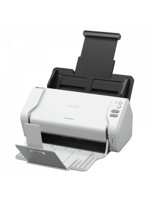 Brother ADS-2200 Desktop Document Scanner
