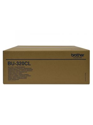 Brother BU320CL Genuine Belt Unit - 50,000 pages
