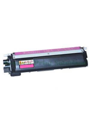 Ecotech, Brother TN240 Compatible Magenta Cartridge - 1,400 pages