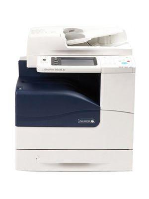 Fuji Xerox DocuPrint CM505