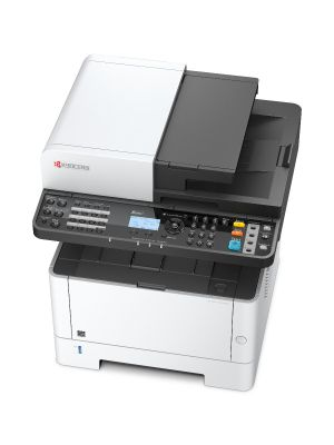 Kyocera Ecosys M2540dn Monochrome Multifunction Printer