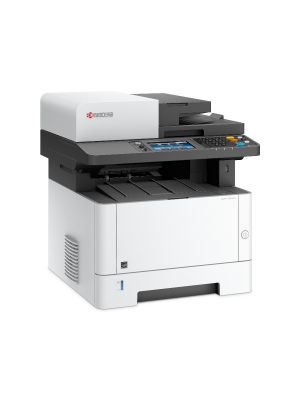 Kyocera Ecosys M2640idw Monochrome Multifunction Printer