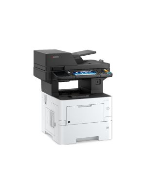 Kyocera Ecosys M3645idn A4 Monochrome Laser Multi-function Printer