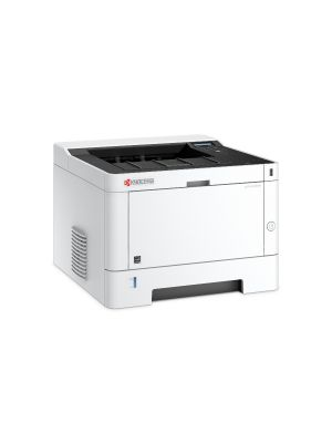Kyocera Ecosys P2040dw A4 Monochrome Printer