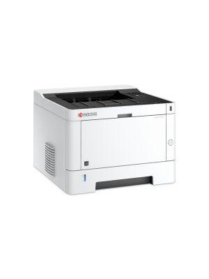 Kyocera Ecosys P2235dn A4 Monochrome Printer
