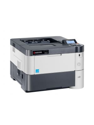 Kyocera Ecosys P3045dn A4 Monochrome Printer