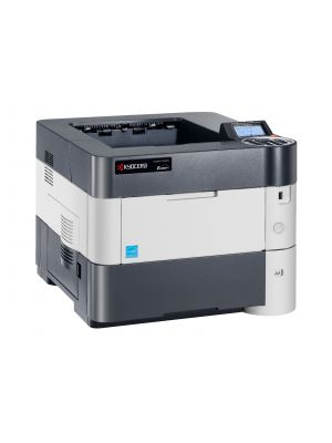 Kyocera Ecosys P3050dn A4 Monochrome Printer