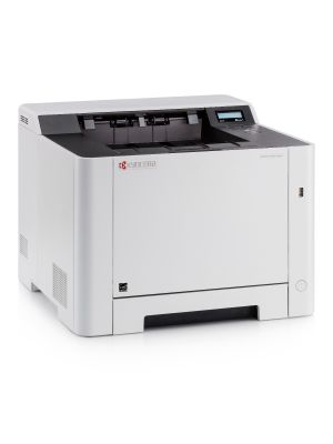 Kyocera Ecosys P5021cdw A4 Colour Printer
