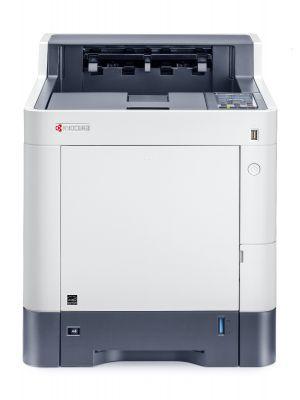 Kyocera Ecosys P7240cdn A4 Colour Printer