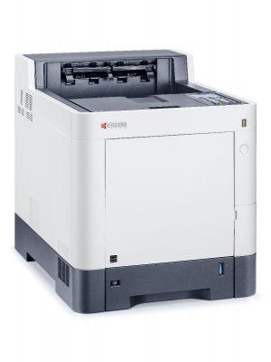 Kyocera Ecosys P6235cdn A4 Colour Printer