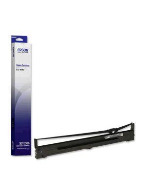 Epson S015336 Genuine Ribbon Cartridge