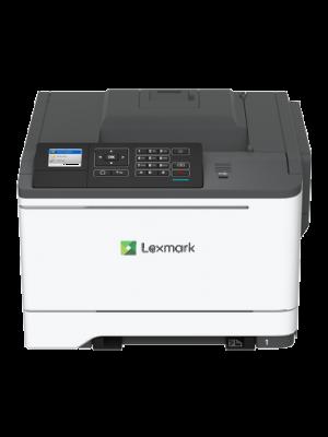 Lexmark CS521dn A4 Colour Laser Printer | 42C0067
