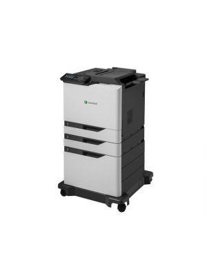 Lexmark CS820de A4 Colour Laser Printer   21K0103