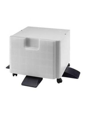 Kyocera Cabinet