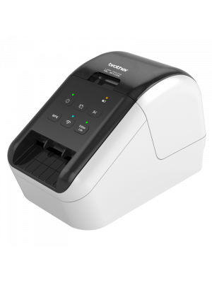Brother QL-810W Professional Label Printers