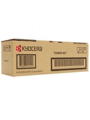 Kyocera TK1174 Toner Kit
