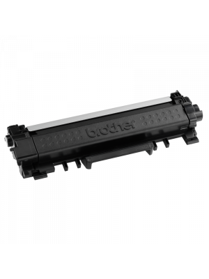 Brother TN2450 Genuine Toner Cartridge - 3,000 pages