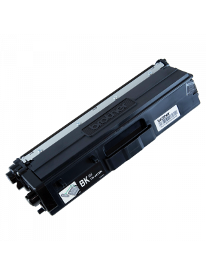 Brother TN441 Genuine Black Toner Cartridge - 3,000 pages