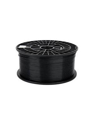 3D Filament ABS 1Kg Black