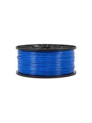 3D Filament ABS 1Kg Blue