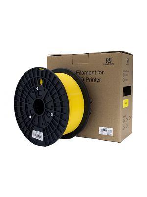 3D Filament PLA 1Kg Yellow
