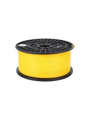 3D Filament ABS 1Kg Yellow