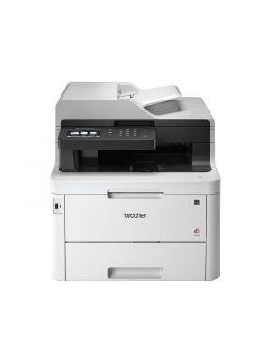 Brother MFC-L3770CDW A4 Colour LED Multi-function Centre