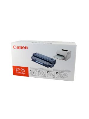 Canon EP25 (C7115A) Genuine Toner Cartridge - 2,500 pages