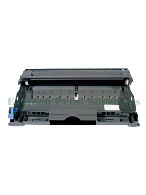 Ecotech, Brother DR2225 Compatible Drum - 12,000 pages