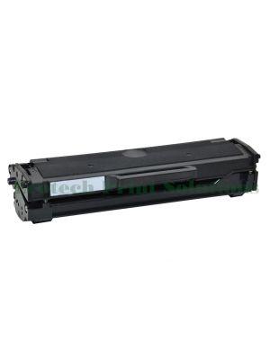 Ecotech, Samsung #111S Compatible Cartridge - 1,000 pages