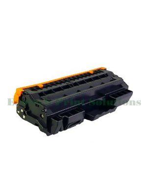 Ecotech, Samsung #116L Compatible Cartridge - 3,000 pages