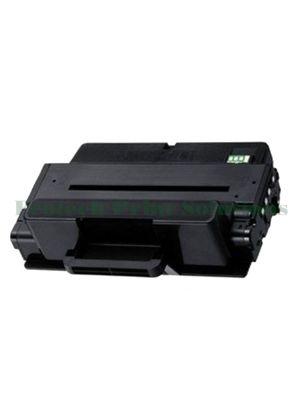 Ecotech, Samsung #203L Compatible Cartridge - 5,000 pages