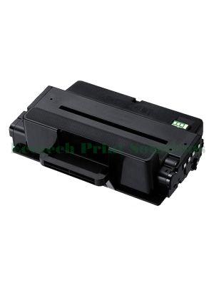 Ecotech, Samsung #205L Compatible Cartridge - 5,000 pages