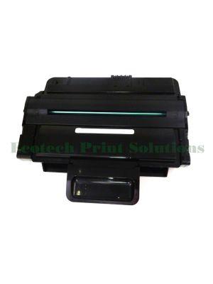 Ecotech, Samsung #209L Compatible Cartridge - 5,000 pages