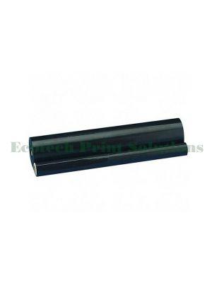 Ecotech, Sharp FO9CR Compatible Fax Film 1PK - 60mtr per roll