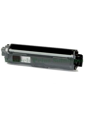 Ecotech, Brother TN251 Compatible Black Cartridge - 2,500 pages