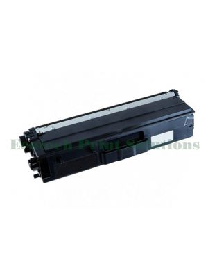 Ecotech, Brother TN443 Compatible Black Cartridge - 4,500 pages