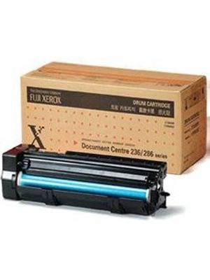 Fuji Xerox DocuPrint P155/M115 Genuine Drum Unit - 10,000 pages (CT351005)