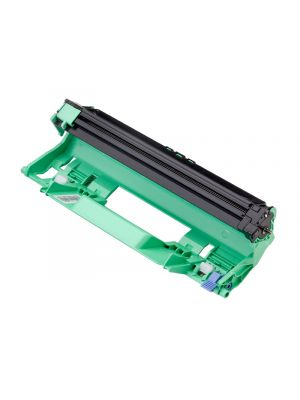 Brother DR1070 Genuine Drum Unit - 10,000 pages