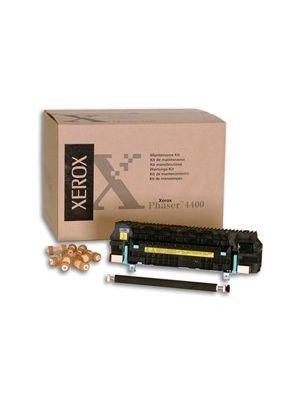 Fuji Xerox DocuPrint 3105 Genuine Maintenance Kit - 200,000 pages (E3300190)