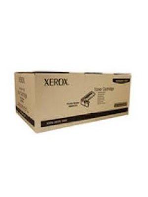 Fuji Xerox DocuPrint C5005d Genuine Maintenance Kit (EC101788)