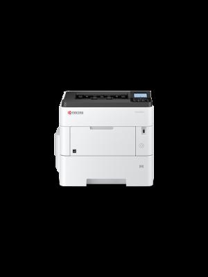 Kyocera Ecosys P3260dn A4 Monochrome Laser Printer. 60ppm