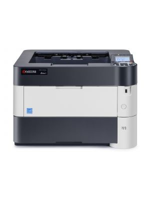 Kyocera Ecosys P4040dn A3 Monochrome Printer