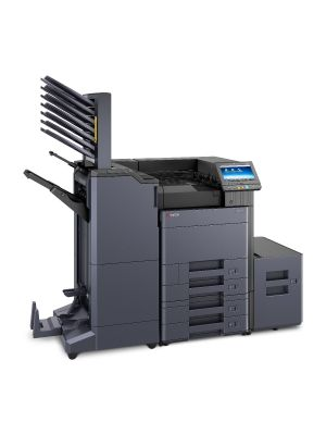 Kyocera Ecosys P8060cdn A3 Colour Printer