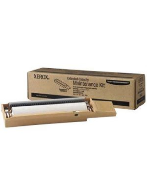 Fuji Xerox DocuPrint M355/P355 Genuine Maintenance Kit - 100,000 pages (EL300844)