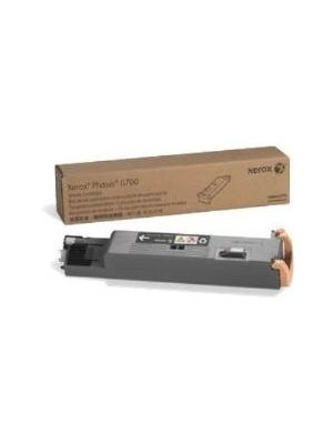 Fuji Xerox DocuPrint CP405/CM405/CM415 Genuine Waste Cartridge - 30,000 pages (EL500268)